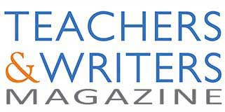 Teachers & Writers Magazine